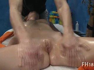 controleren jong porno, kwaliteit buit neuken, heet zuig- film