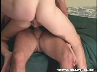 Hard Fucking Old Older Smut
