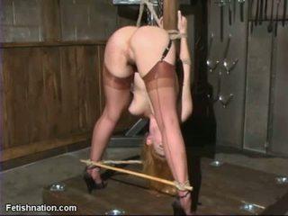 zien marteling porno, plezier neuken video-, hakken neuken