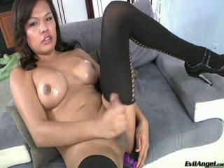 She Male Xtc 083