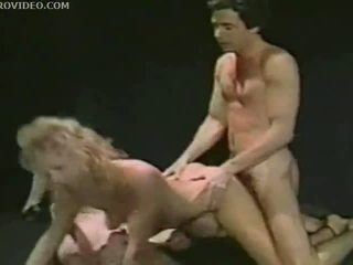 traci lords sex tube