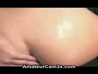 cam, webcam, anal, homemade