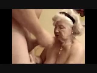real grannies nice, more matures rated, old+young