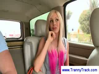 nice bigtits hq, real shemale any, tranny full