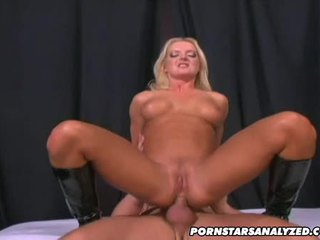 hq blowjobs, blondes best, sucking real