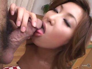 Kokeshi Extra EX 03