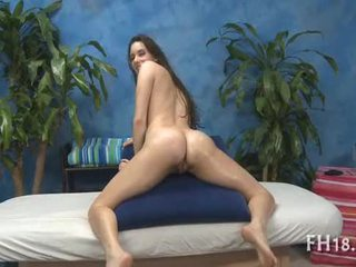 young, booty channel, watch sucking fucking