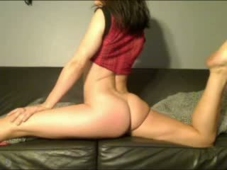 great webcam rated, full juicy online, rated body hq