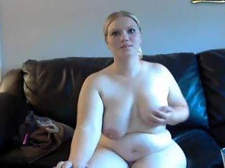 blondjes gepost, nieuw bbw gepost, een webcams