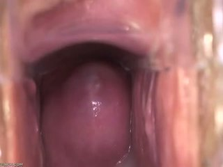 cam, best solo fun, more pussy fresh
