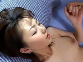 Aziatike lovers nga koreane 18 years i vjetër