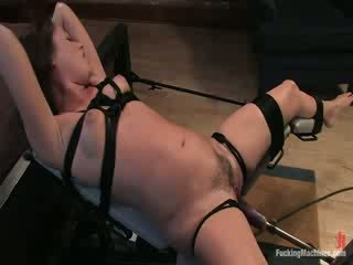 fun fucking hottest, online toys online, great vibrator any