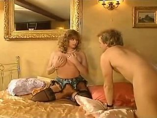 free porn online, fun vintage ideal, see classic