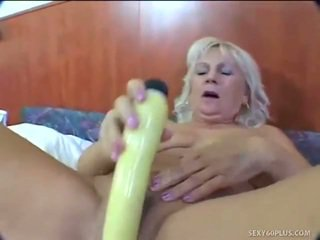 Mom Id Like To Fuck Used As The Worthless Cum Receptacle