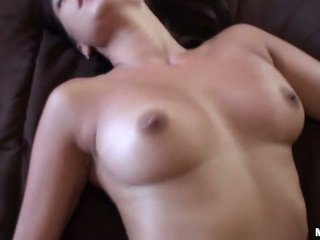 brunette porno, kijken coed film, college meisje porno
