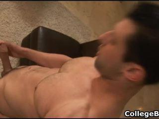 real busty college porn pics hot, watch sexy body wank half, watch free wanking machines