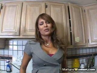 príťažlivé milf sex zadarmo, zábava zrelý, menovitý vo veku lady online