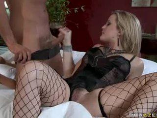 hardcore sex tasuta, kõva kurat, täis juht annab hq
