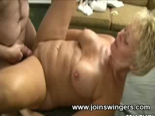 swingers scène, alle xxx film, video vid