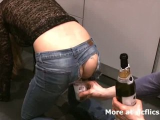 great big boobs, hottest huge scene, you insertion fuck