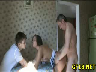watch reality, juicy, cuckold clip