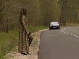 kijken frans, gratis buiten-, controleren prostituee