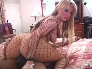 new booty most, deepthroat rated, great riding hottest