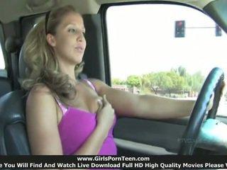 masturbation, rated public, you car