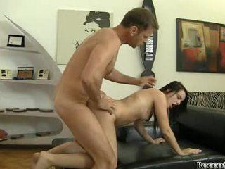 gratis brunette tube, nieuw hardcore sex neuken, hard fuck thumbnail
