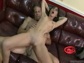 rated brunette, quality hardcore sex, milf sex posted