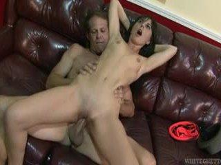 gratis brunette klem, vers hardcore sex porno, nieuw milf sex scène