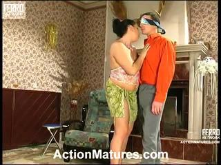 hardcore sex, most matures real, see mature porn hottest