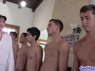 groot twink, gay pijpbeurt kanaal, gay porno