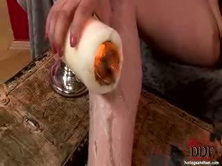 brunette full, hq babe full, free masturbation online