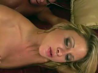 Monica sweetheart - monica has sex im verschiedene positionen