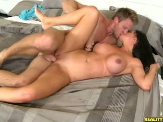 beobachten brünette, beobachten scheiß-, heißesten sex