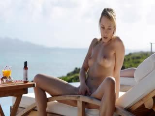 ideal pussy most, more blond, hq rubbing rated