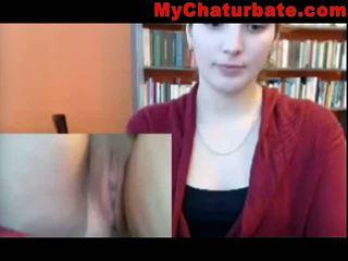webcam kanaal, naakt porno, heet solo mov