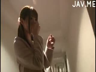 most japanese ideal, hot cumshot nice, ass you