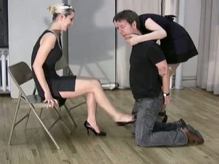 new cbt most, heels ideal, hottest fetish watch