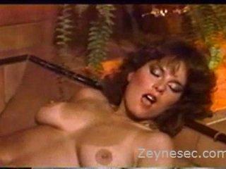 oral porn, pussy fucking porn, vintage porn, cumshot porn