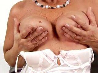 you hardcore sex real, big boobs full, great granny