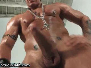 check gay blowjob online, great gay stud jerk quality, quality gay studs blowjobs hot