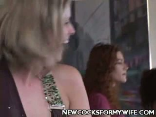 cuckold all, mix, nice wife fuck more