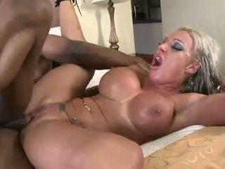 Addie mature woman