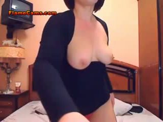 tits, booty, webcam, pussy