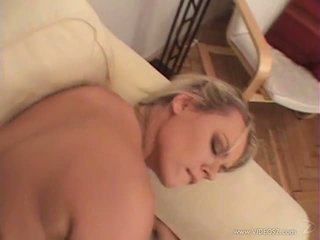 brazilian fuck, full doggystyle thumbnail, more cowgirl movie