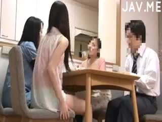 verificar japonês quente, diversão ejaculação verificar, a maioria bunda
