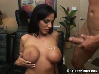 hardcore sex, big dicks scene, ideal big boobs porno