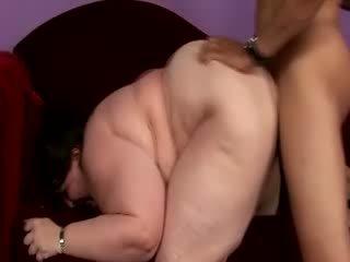 mooi groot, dik seks, mollig kanaal
